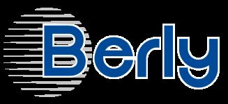 logo-berly-2